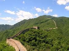 Grande muraille 1