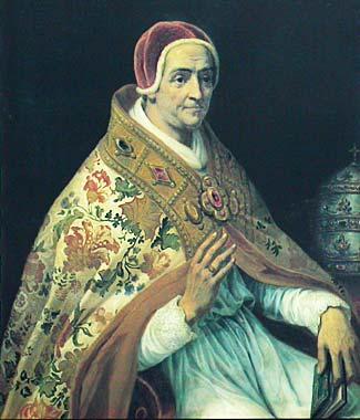 Pape avignon clement7