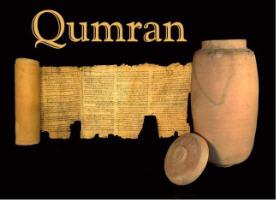 Qumran1