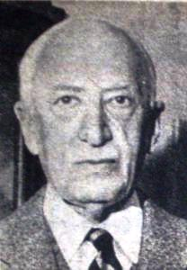 Andremaurois